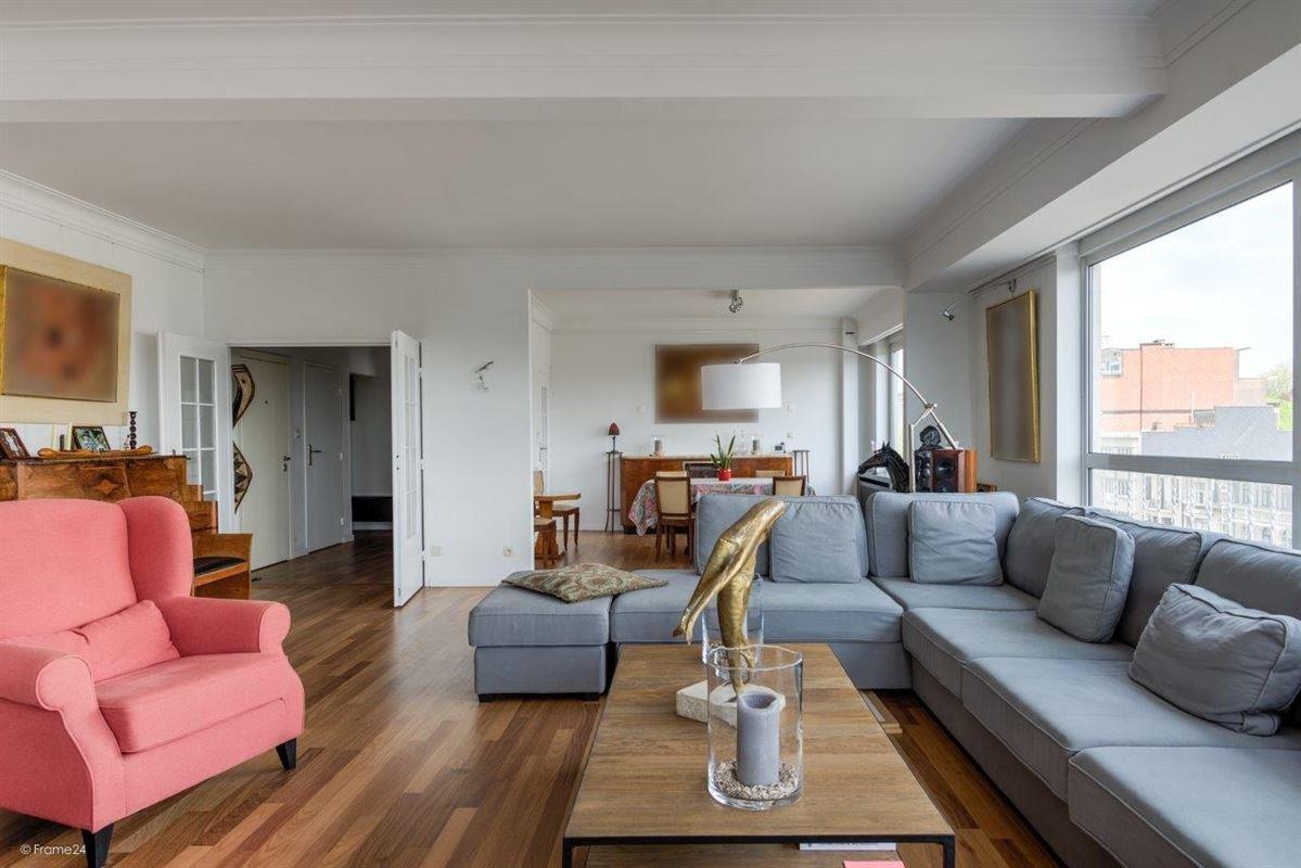 Foto 3 : Appartement te 2018 ANTWERPEN (België) - Prijs € 495.000