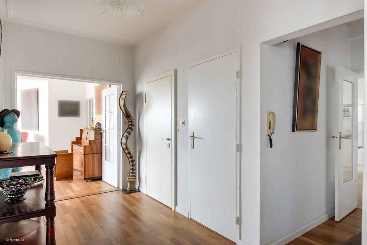 Foto 5 : Appartement te 2018 ANTWERPEN (België) - Prijs € 495.000
