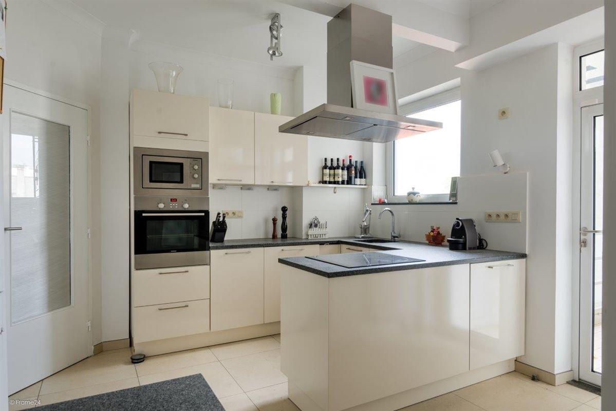 Foto 7 : Appartement te 2018 ANTWERPEN (België) - Prijs € 495.000