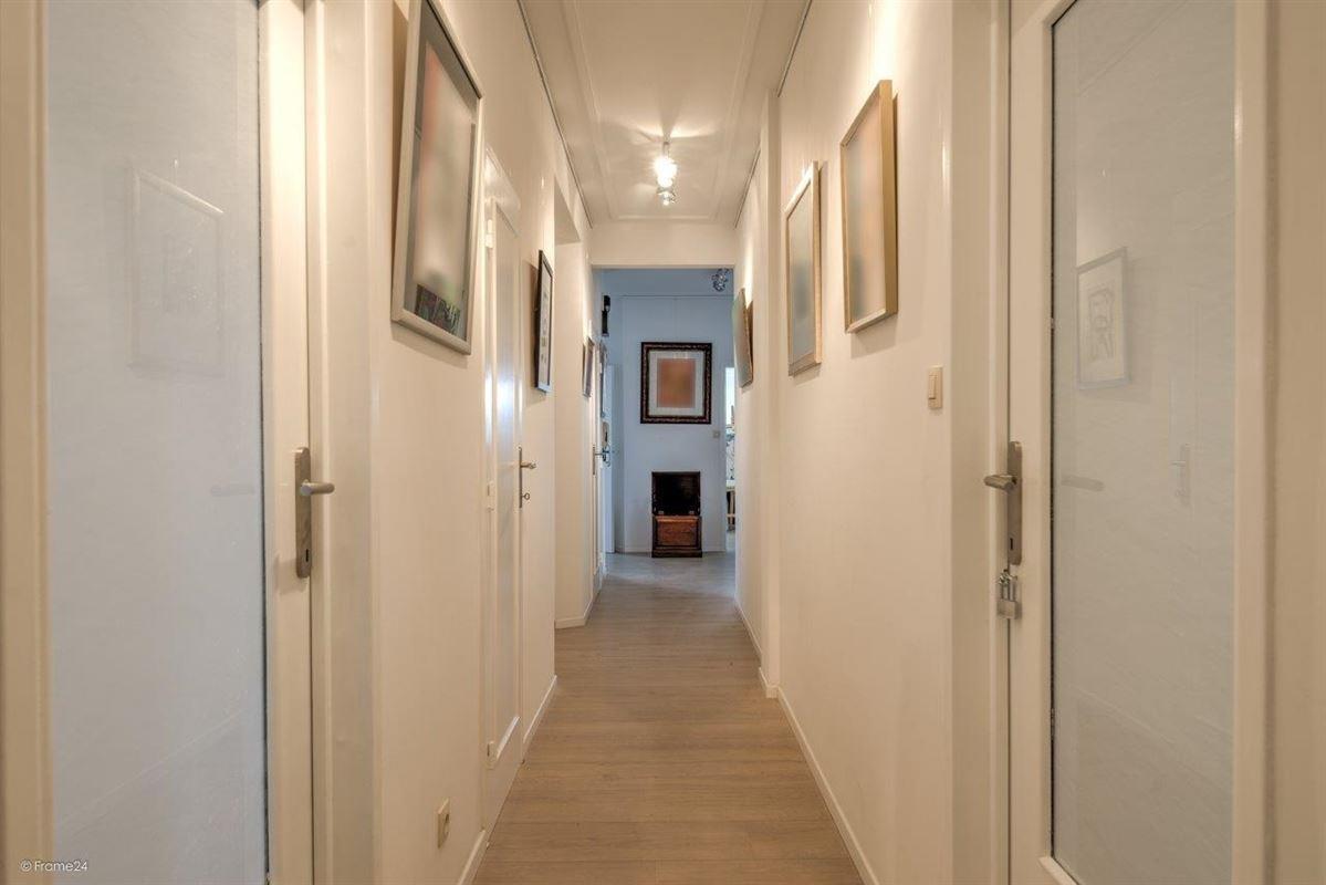 Foto 8 : Appartement te 2018 ANTWERPEN (België) - Prijs € 495.000