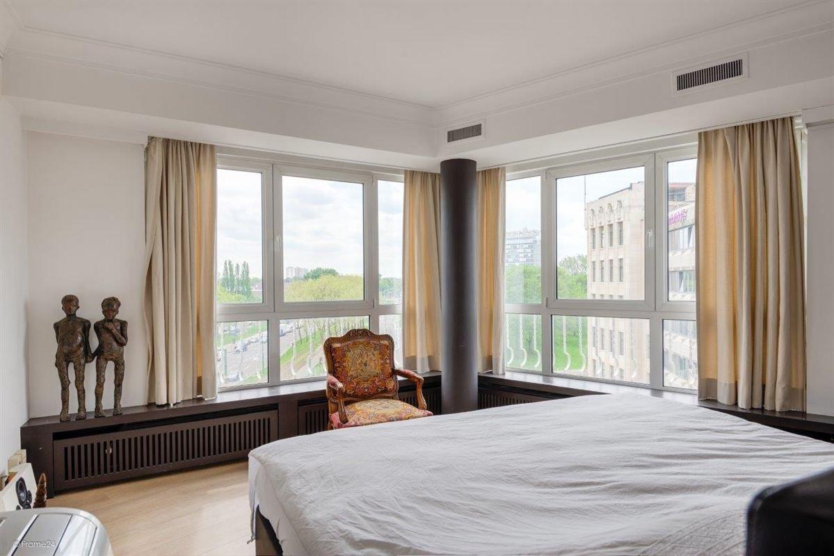 Foto 9 : Appartement te 2018 ANTWERPEN (België) - Prijs € 495.000