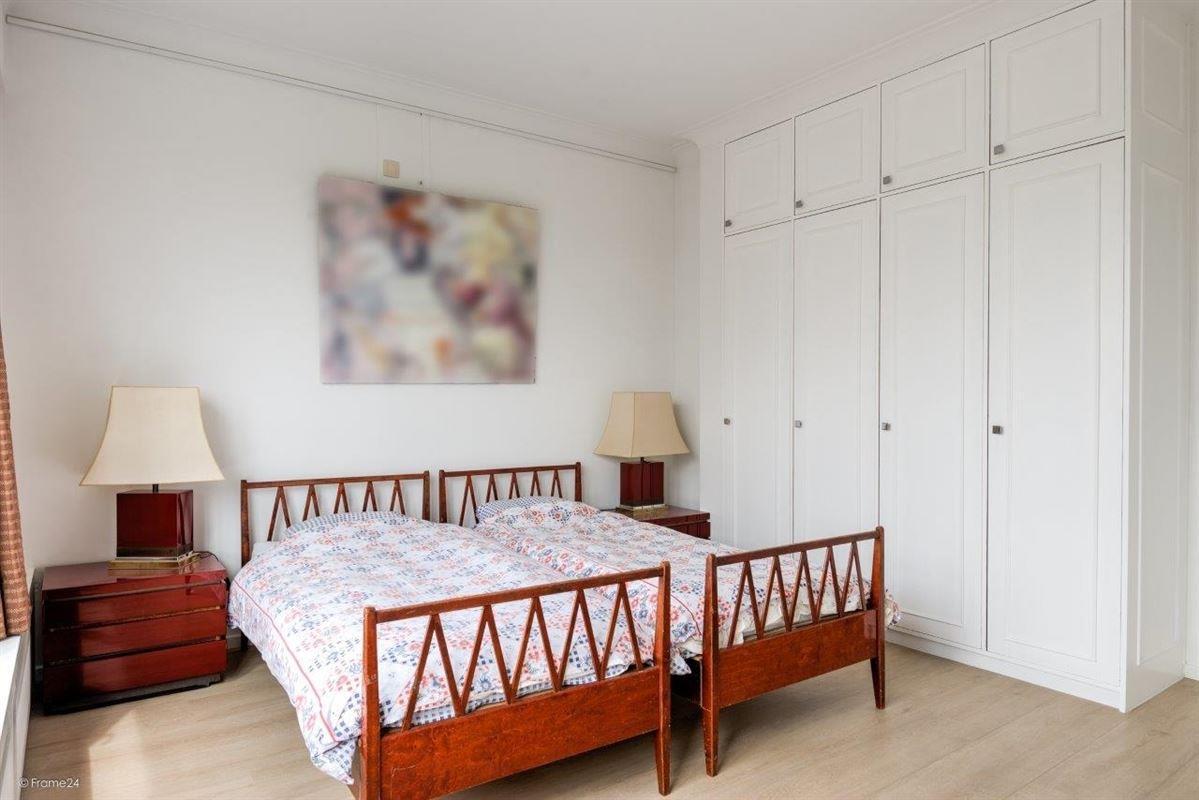 Foto 10 : Appartement te 2018 ANTWERPEN (België) - Prijs € 495.000