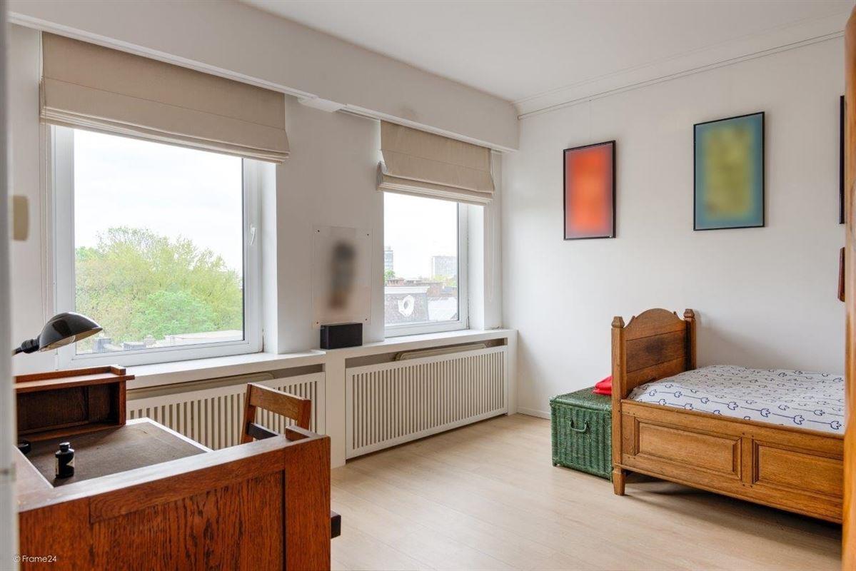 Foto 11 : Appartement te 2018 ANTWERPEN (België) - Prijs € 495.000