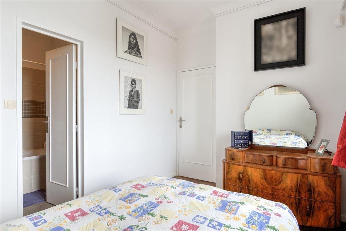 Foto 12 : Appartement te 2018 ANTWERPEN (België) - Prijs € 495.000