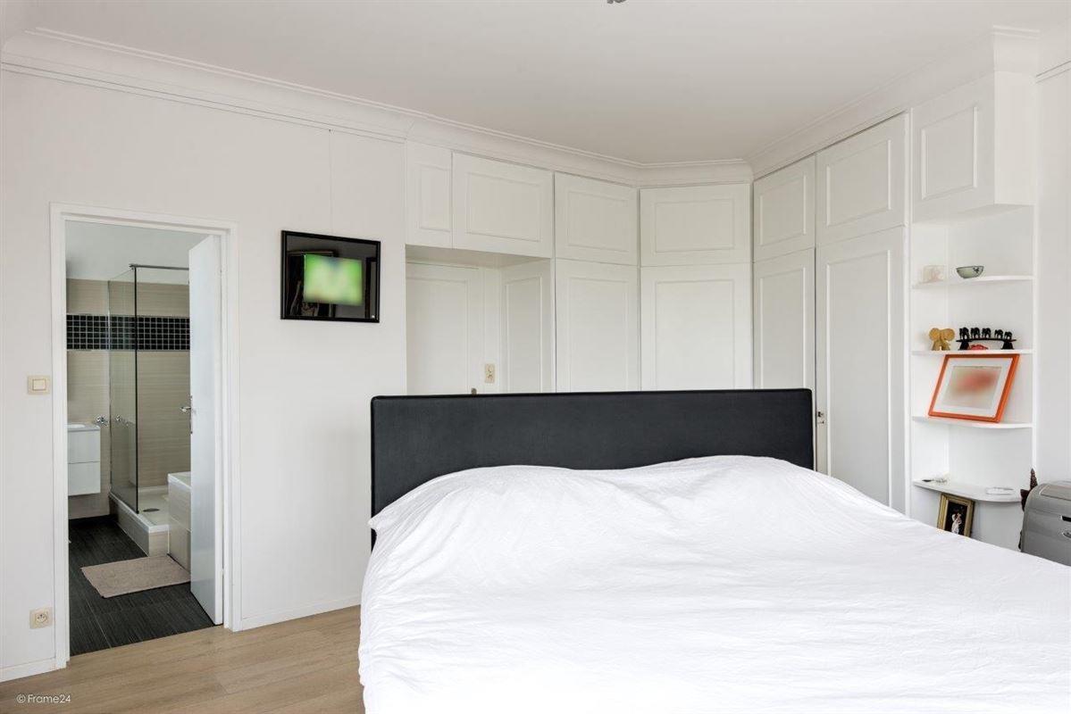 Foto 13 : Appartement te 2018 ANTWERPEN (België) - Prijs € 495.000