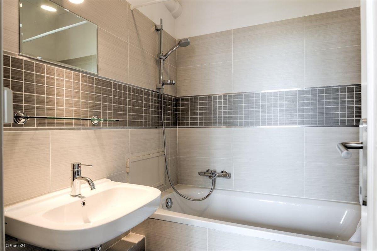 Foto 14 : Appartement te 2018 ANTWERPEN (België) - Prijs € 495.000