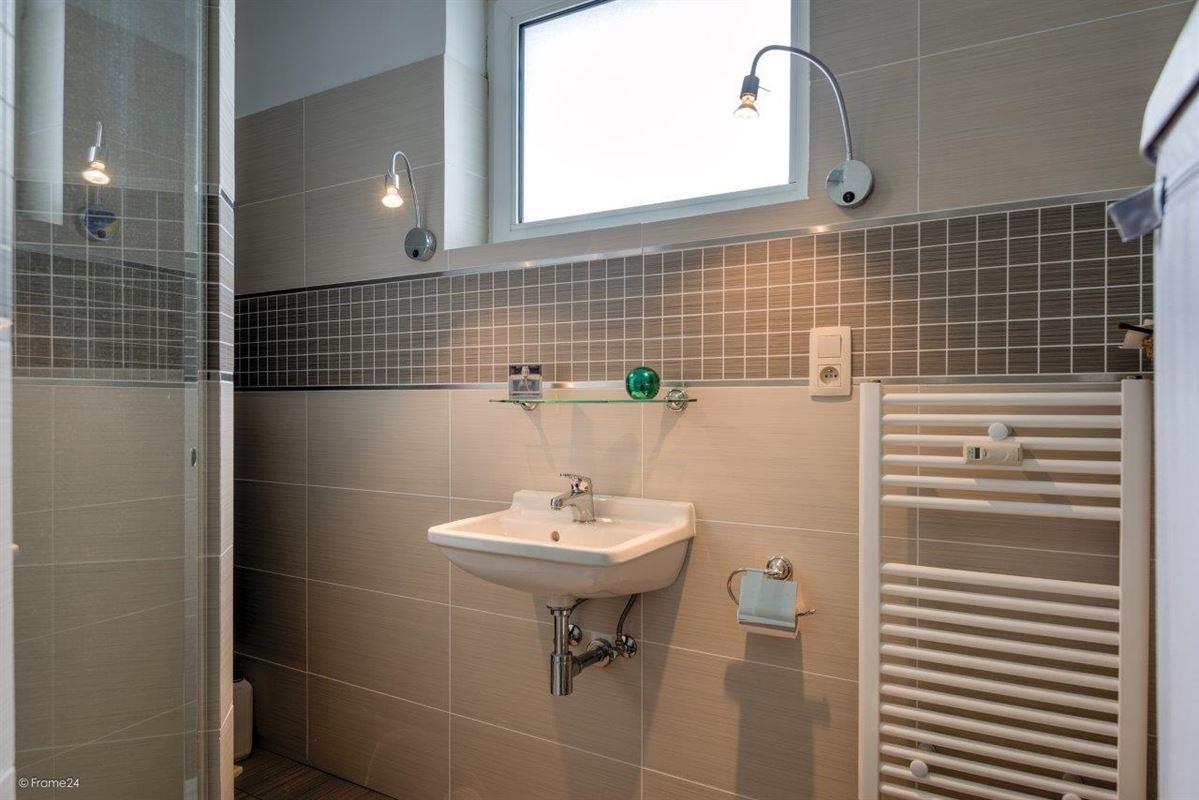Foto 15 : Appartement te 2018 ANTWERPEN (België) - Prijs € 495.000