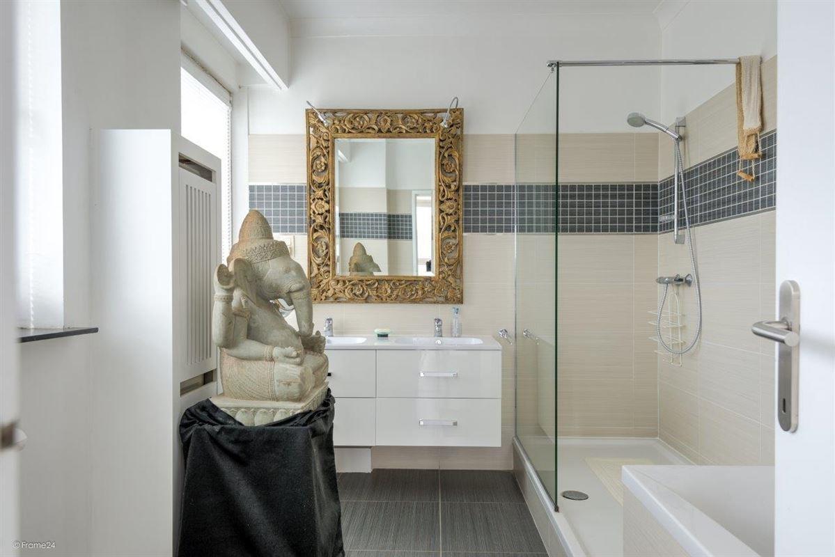 Foto 16 : Appartement te 2018 ANTWERPEN (België) - Prijs € 495.000