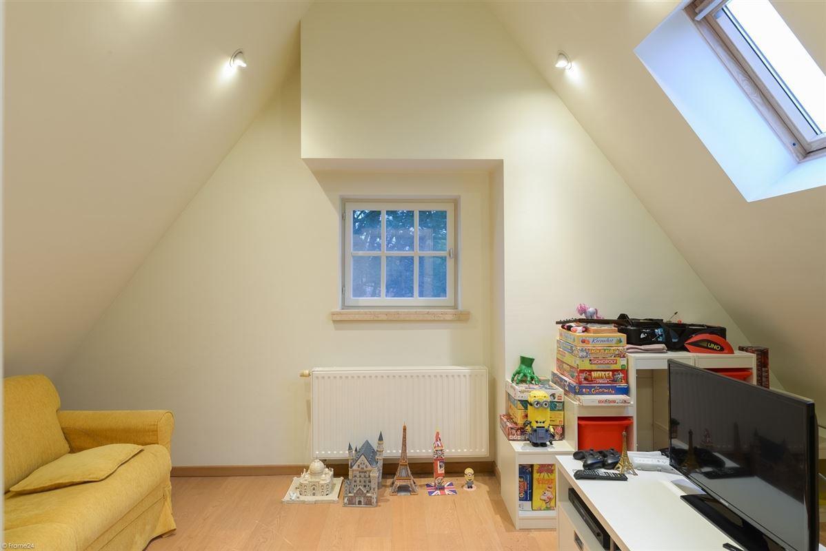 Foto 17 : Villa te 2630 AARTSELAAR (België) - Prijs € 3.000
