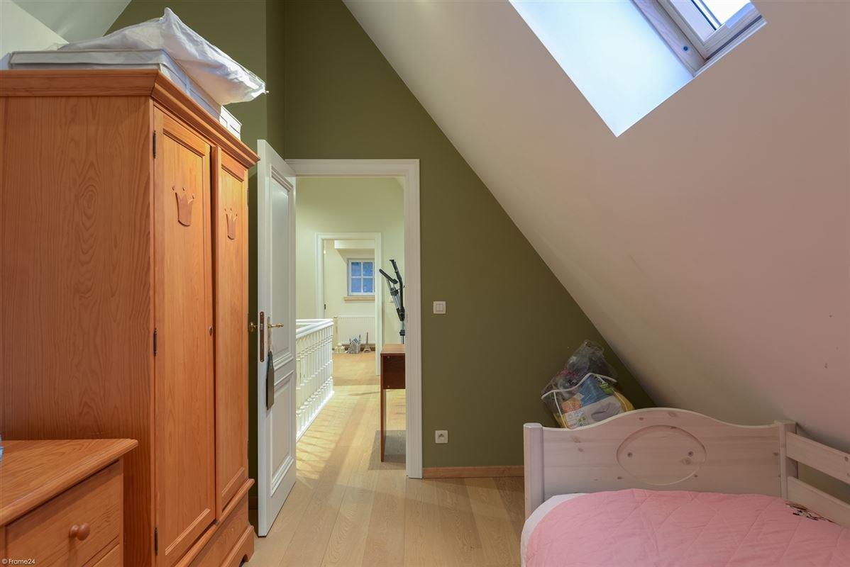 Foto 18 : Villa te 2630 AARTSELAAR (België) - Prijs € 3.000