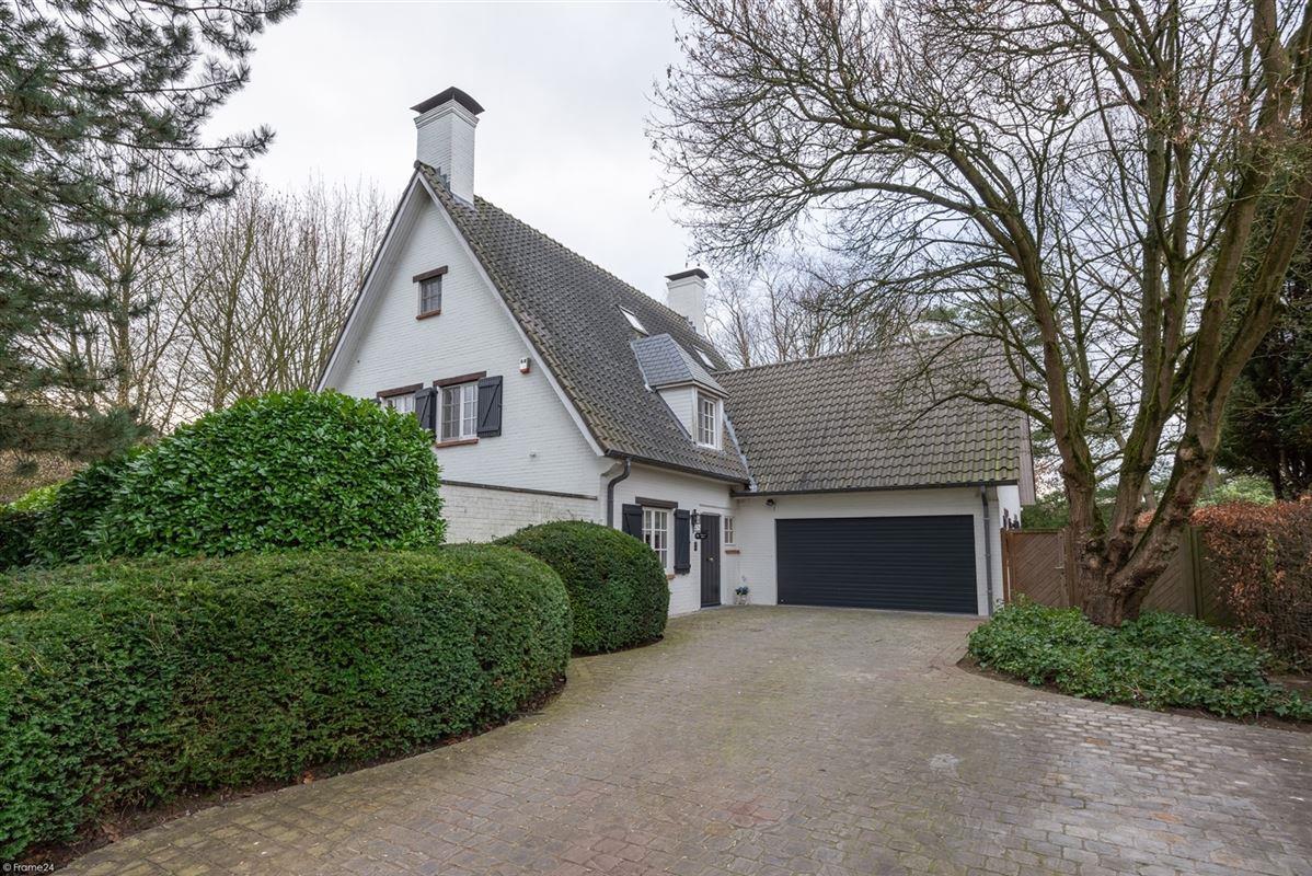 Foto 1 : Villa te 2630 AARTSELAAR (België) - Prijs € 3.000