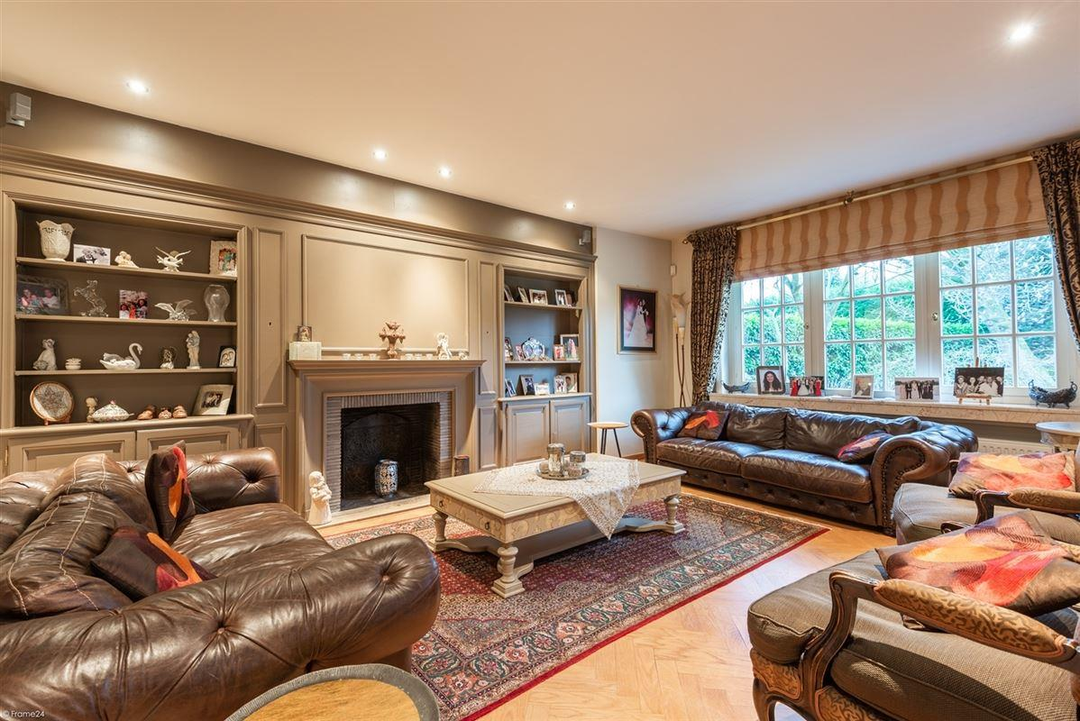 Foto 2 : Villa te 2630 AARTSELAAR (België) - Prijs € 3.000