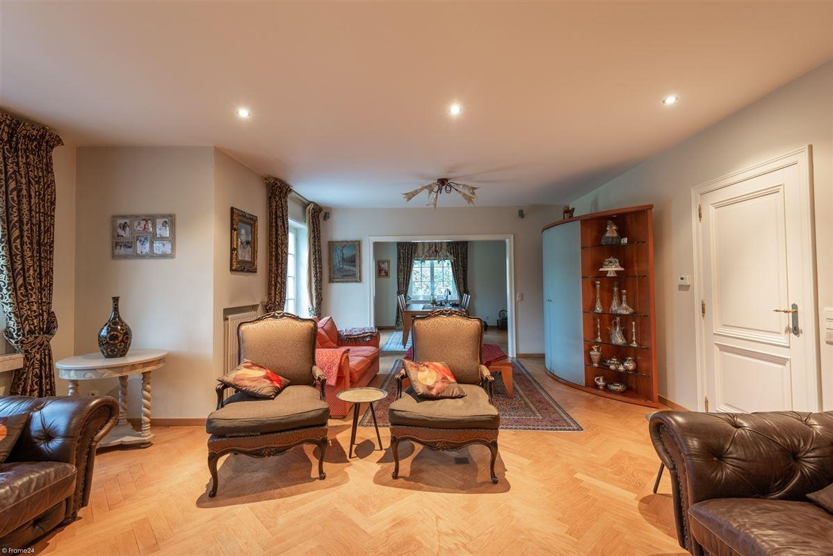 Foto 3 : Villa te 2630 AARTSELAAR (België) - Prijs € 3.000