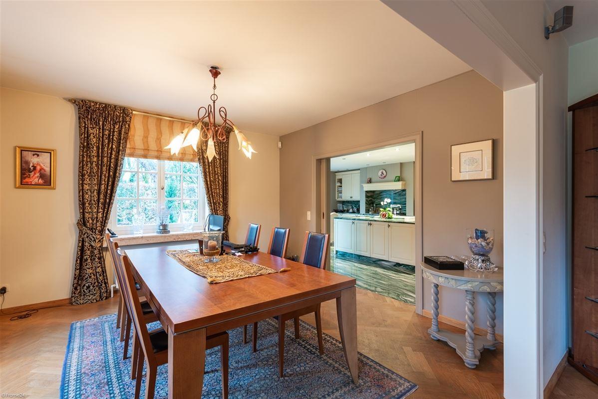 Foto 4 : Villa te 2630 AARTSELAAR (België) - Prijs € 3.000