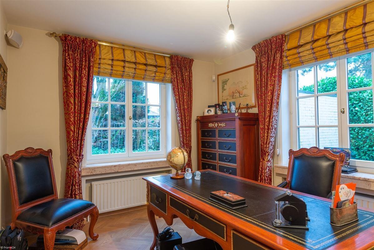 Foto 7 : Villa te 2630 AARTSELAAR (België) - Prijs € 3.000