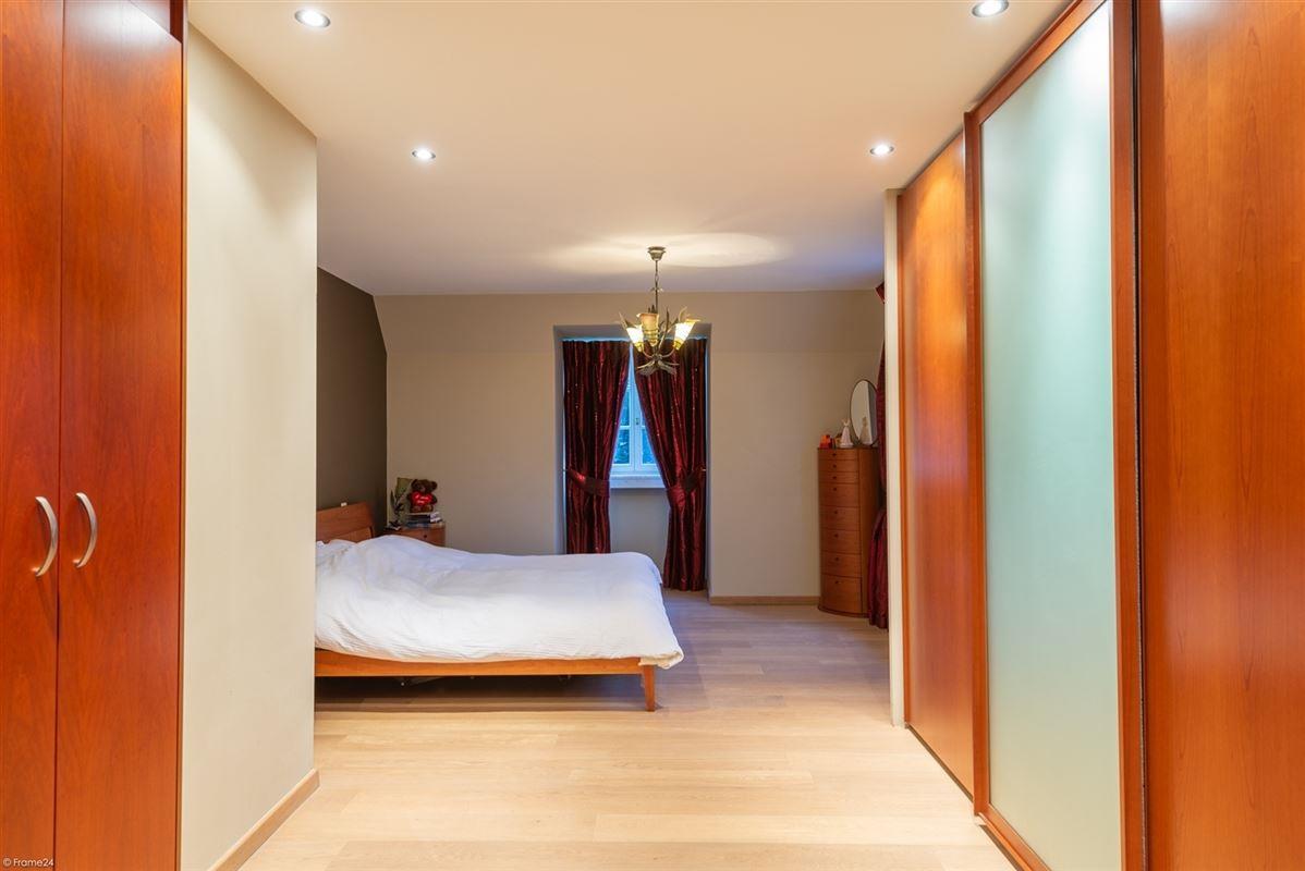 Foto 8 : Villa te 2630 AARTSELAAR (België) - Prijs € 3.000