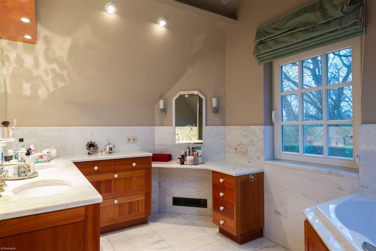 Foto 9 : Villa te 2630 AARTSELAAR (België) - Prijs € 3.000