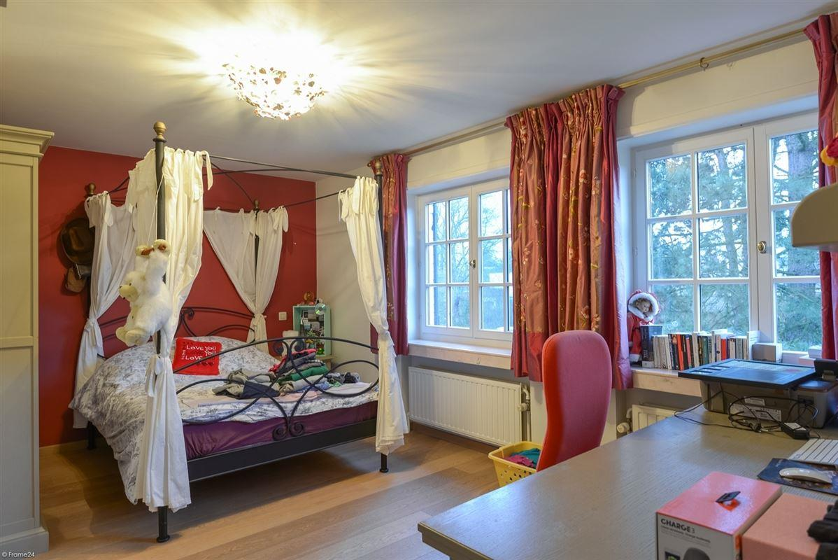 Foto 10 : Villa te 2630 AARTSELAAR (België) - Prijs € 3.000