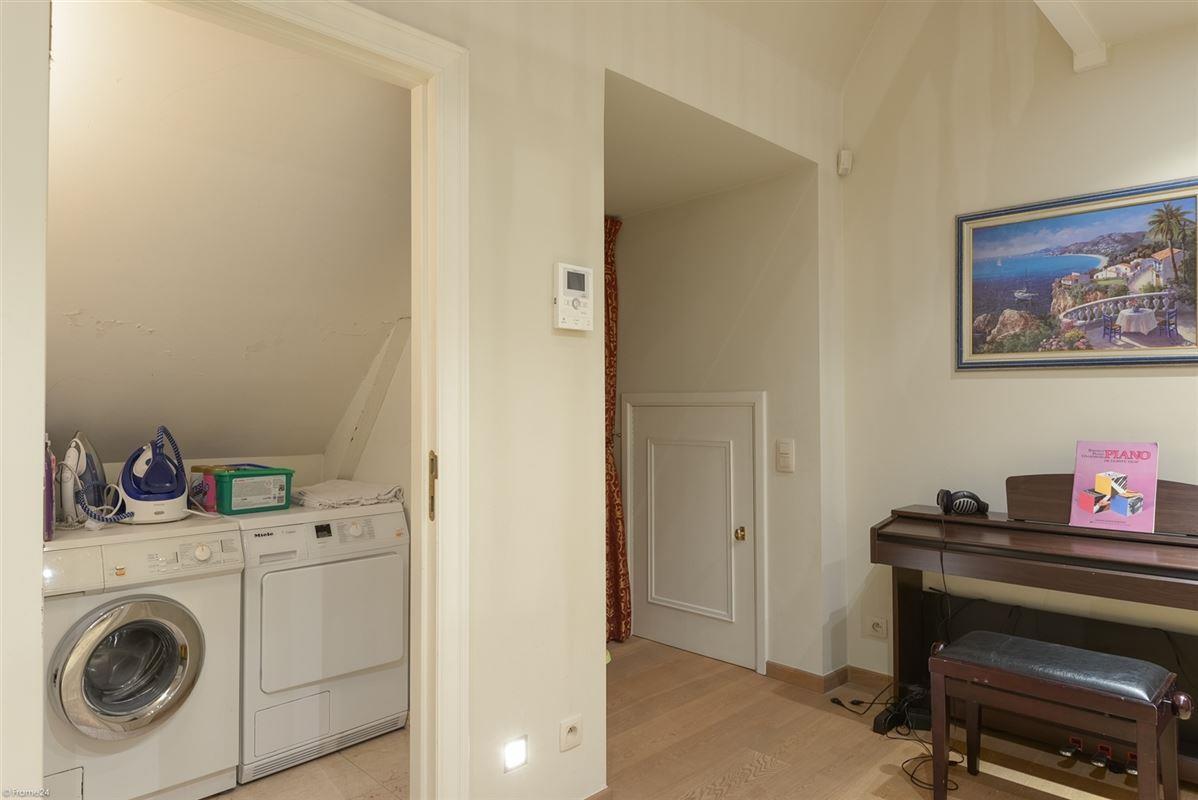 Foto 13 : Villa te 2630 AARTSELAAR (België) - Prijs € 3.000