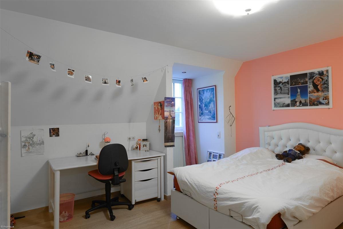 Foto 14 : Villa te 2630 AARTSELAAR (België) - Prijs € 3.000