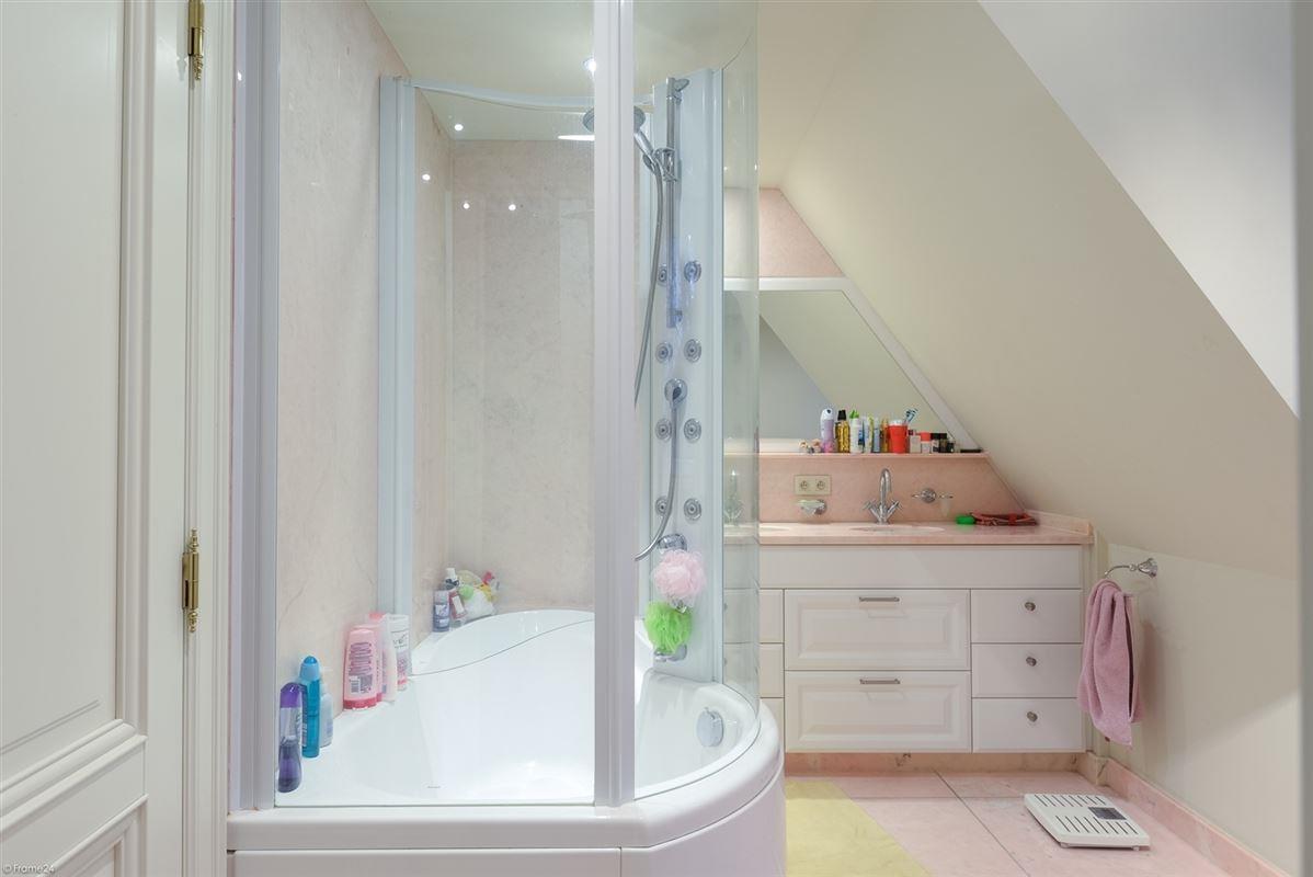 Foto 15 : Villa te 2630 AARTSELAAR (België) - Prijs € 3.000