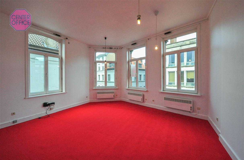 Appartement te 9000 Gent (België) - Prijs € 600