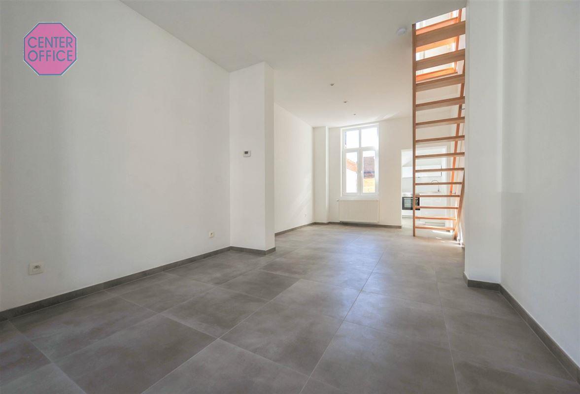 Burgerwoning te 9000 Gent (België) - Prijs € 825