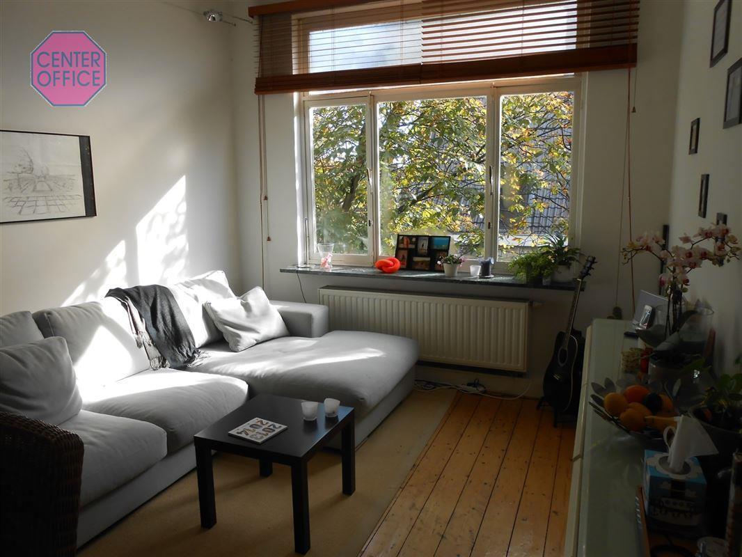 Appartement te 9000 Gent (België) - Prijs € 630