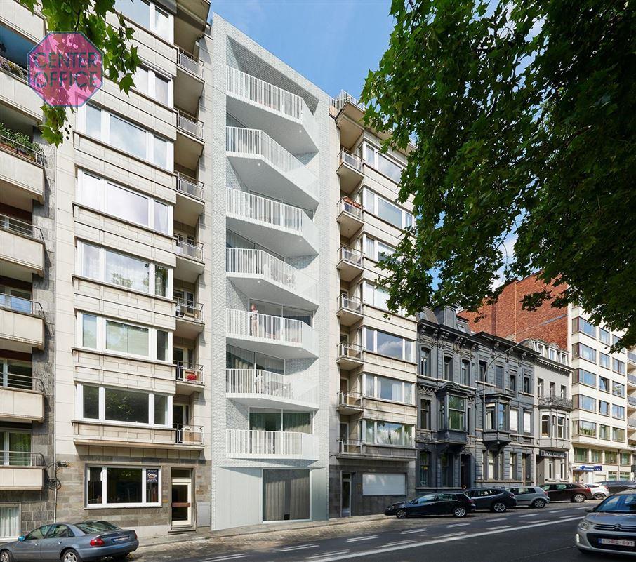 Benedenwoning te 9000 Gent (België) - Prijs € 346.500