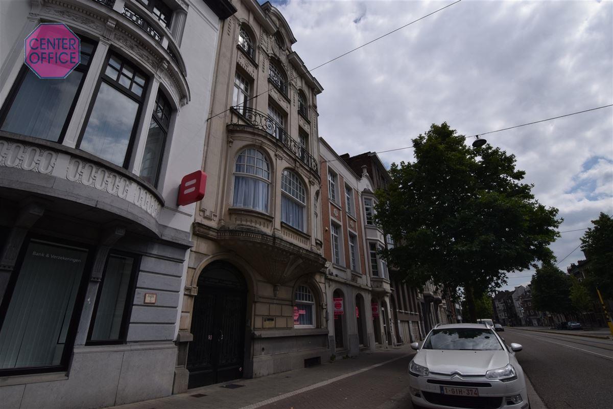 Stadwoning te 9000 Gent (België) - Prijs € 1.250.000