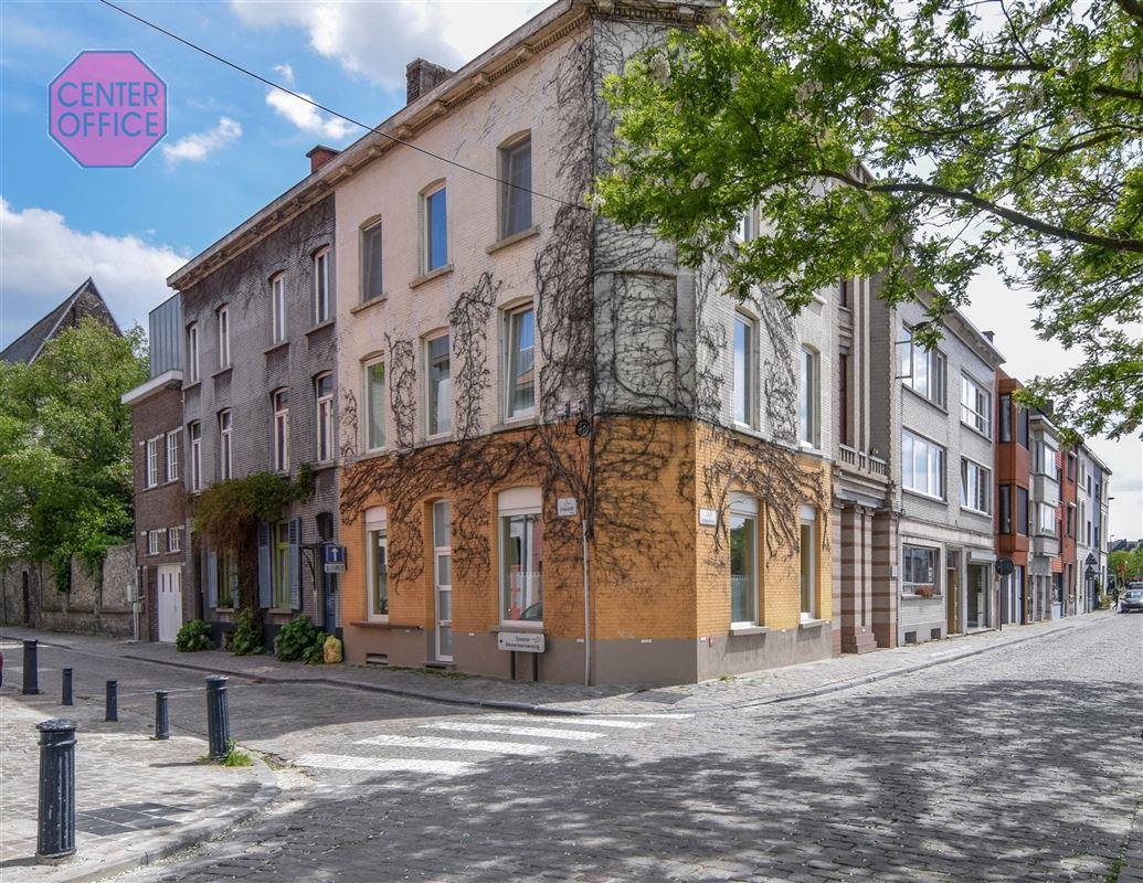 Stadwoning te 9000 GENT (België) - Prijs € 435.000