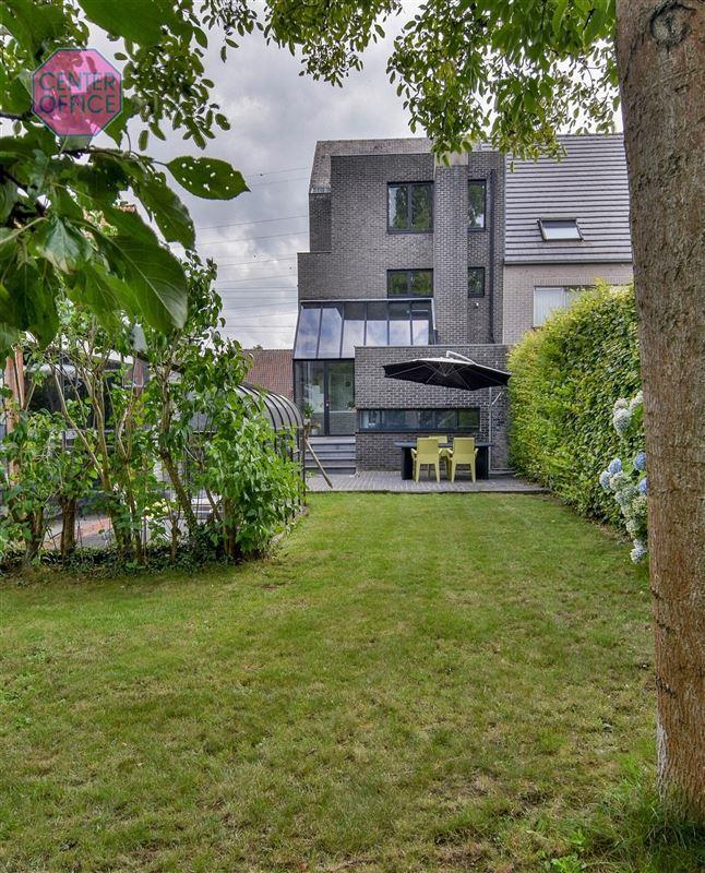 Woning te 9150 BAZEL (België) - Prijs € 595.000