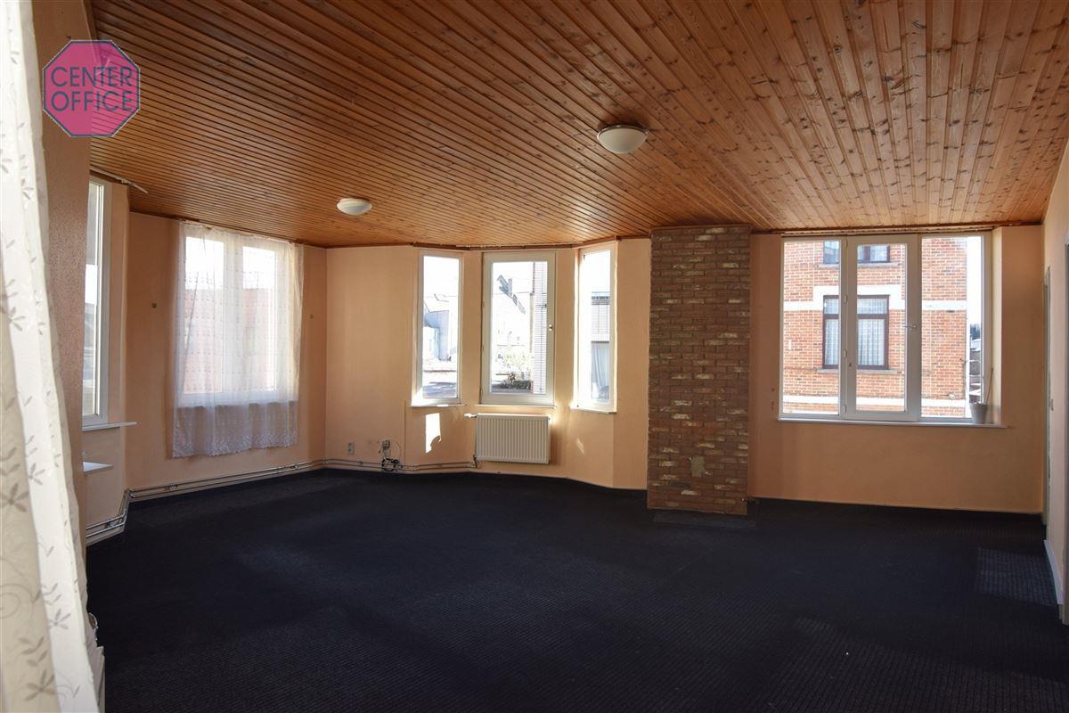 Appartement te 9000 GENT (België) - Prijs € 182.000