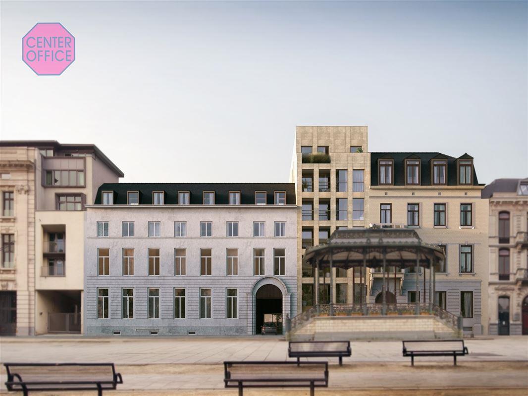 Handelsruimte te 9000 GENT (België) - Prijs Prijs op aanvraag
