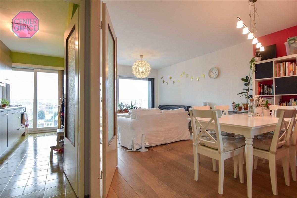 Appartement te 9000 GENT (België) - Prijs € 225.000
