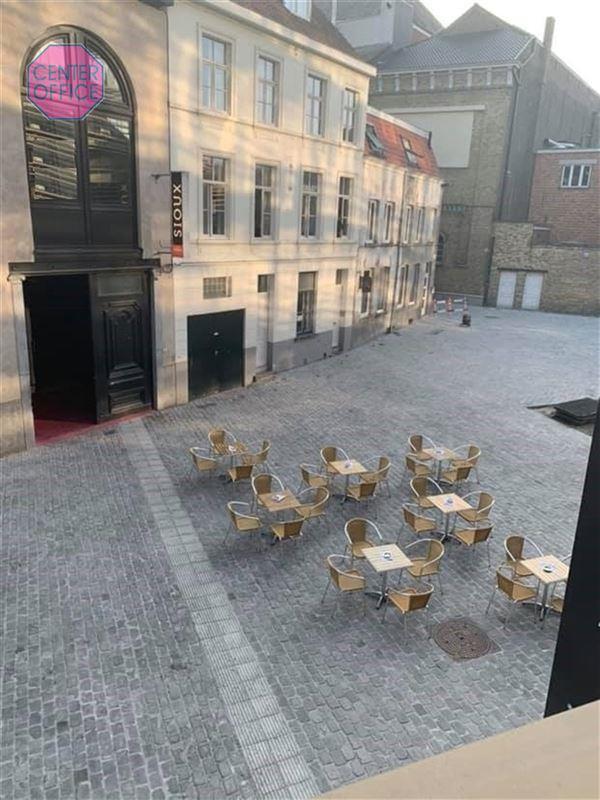 Huis te 9000 GENT (België) - Prijs Prijs op aanvraag