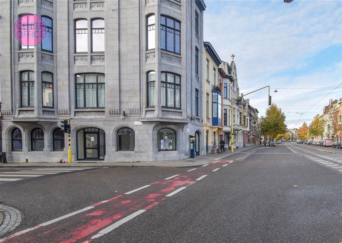 Handelsruimte te 9000 GENT (België) - Prijs € 1.350