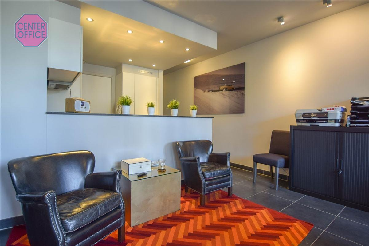 Appartement te 9000 GENT (België) - Prijs € 900