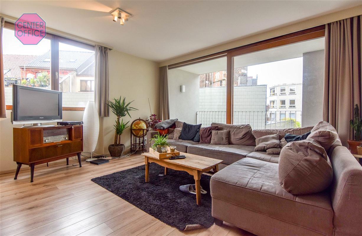 Appartement te 9000 GENT (België) - Prijs € 940