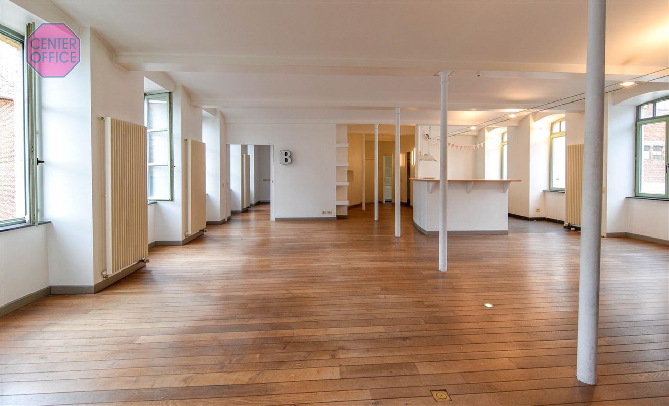 Appartement te 9000 GENT (België) - Prijs € 1.500