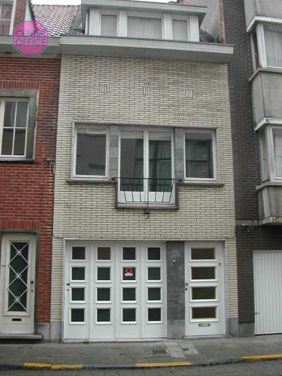 Burgerwoning te 9000 Gent (België) - Prijs