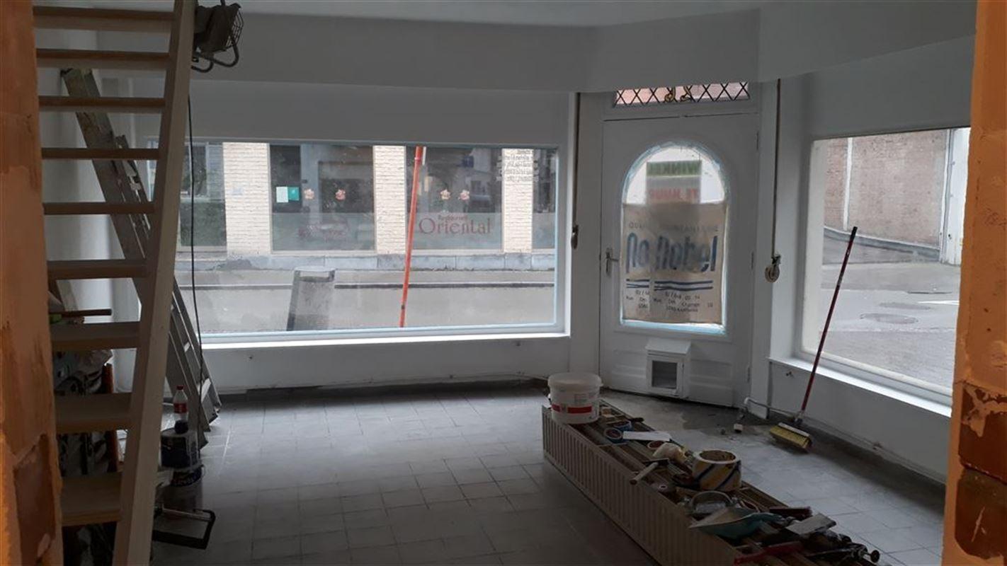 Foto 2 : Commercieel vastgoed te 8500 KORTRIJK (België) - Prijs € 300.000
