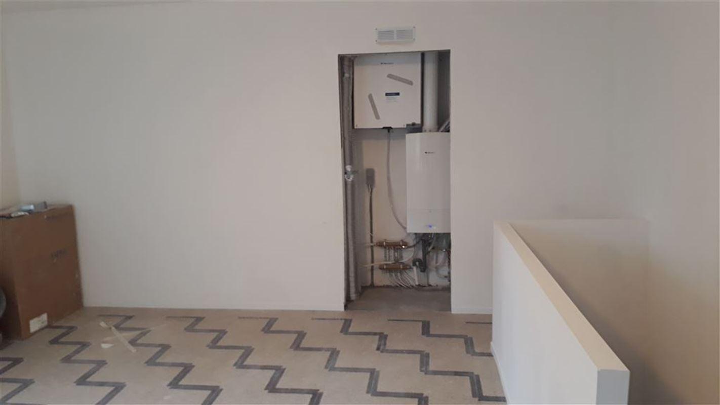 Foto 3 : Commercieel vastgoed te 8500 KORTRIJK (België) - Prijs € 300.000