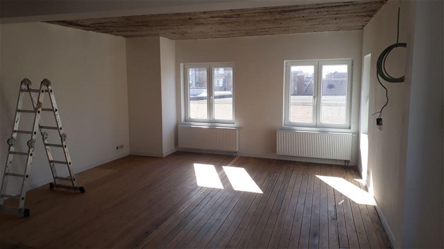 Foto 5 : Commercieel vastgoed te 8500 KORTRIJK (België) - Prijs € 300.000