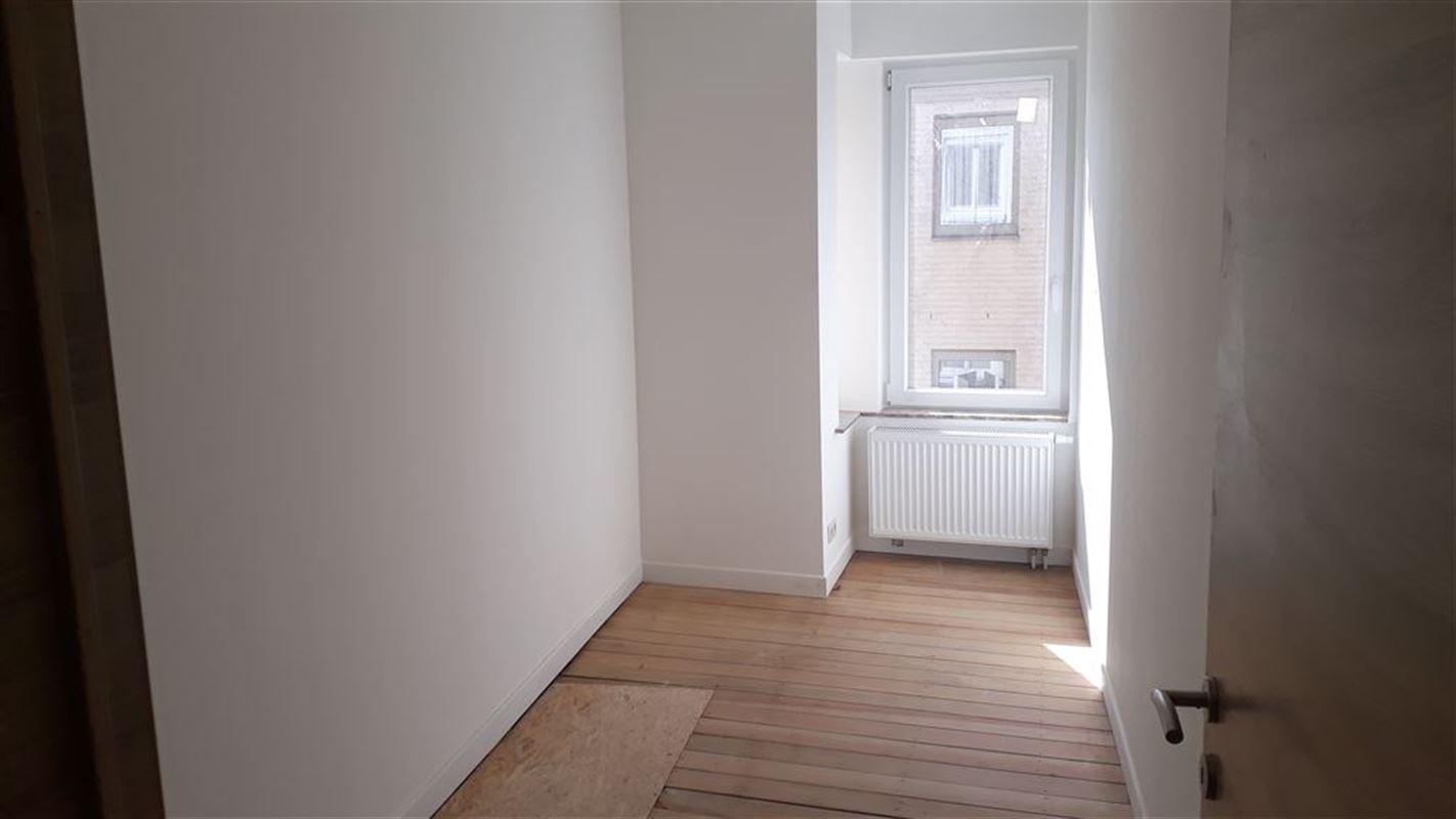 Foto 6 : Commercieel vastgoed te 8500 KORTRIJK (België) - Prijs € 300.000