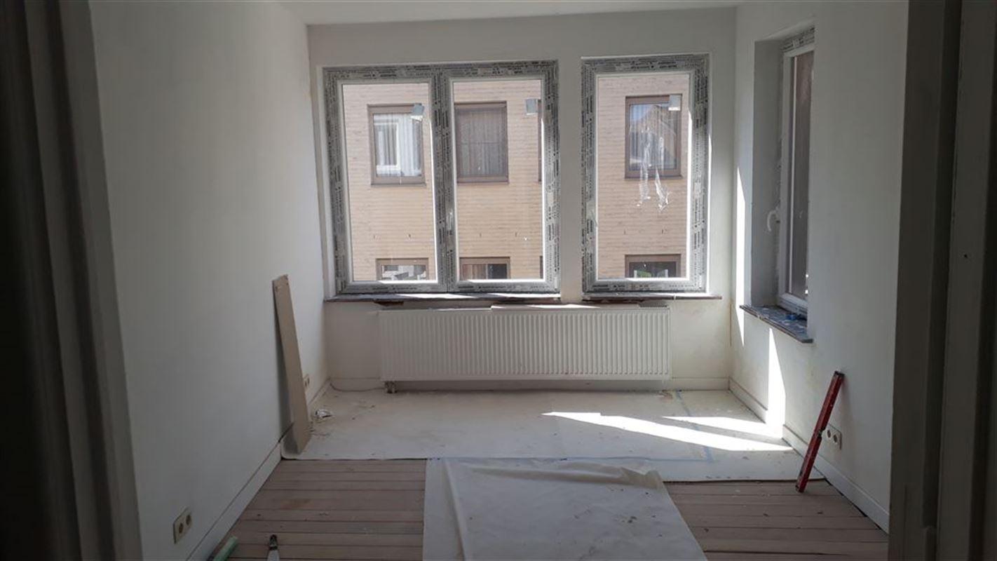 Foto 9 : Commercieel vastgoed te 8500 KORTRIJK (België) - Prijs € 300.000