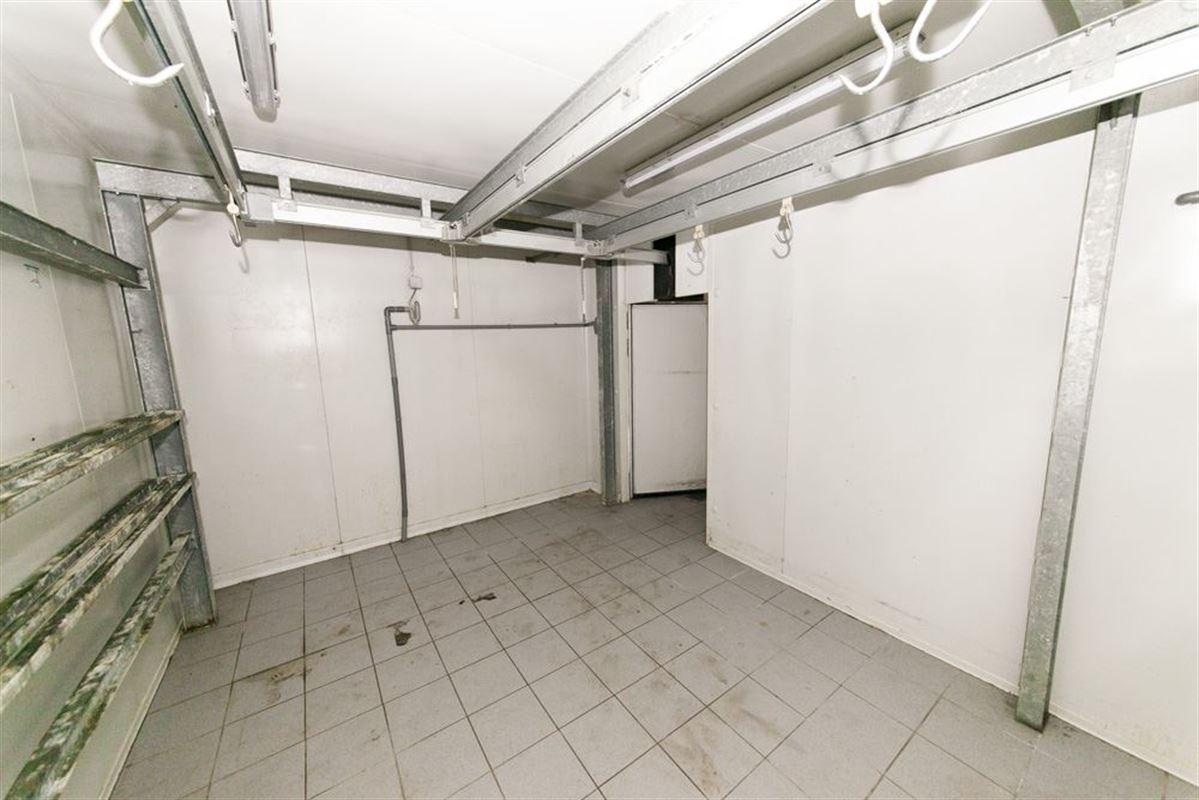 Foto 4 : Commercieel vastgoed te 8560 WEVELGEM (België) - Prijs € 185.000