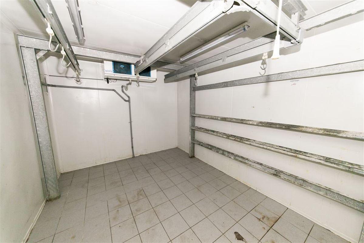 Foto 9 : Commercieel vastgoed te 8560 WEVELGEM (België) - Prijs € 185.000