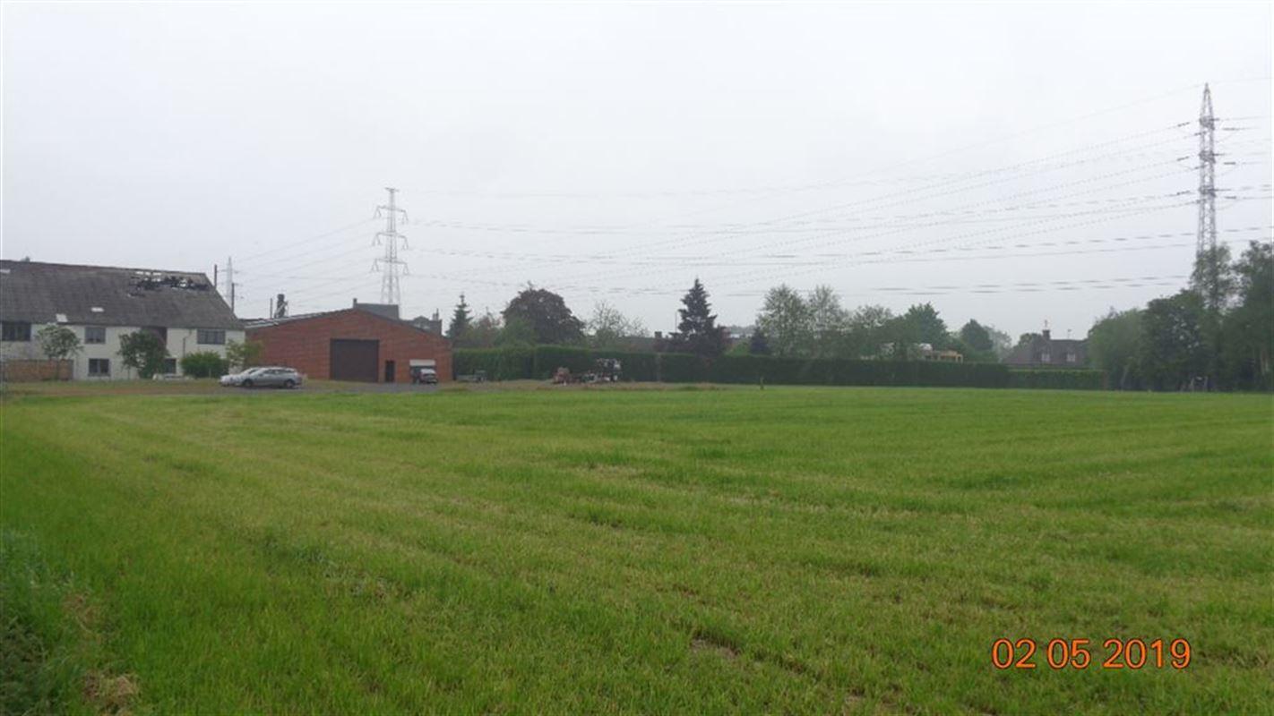 Foto 7 : Magazijn te 8791 BEVEREN-LEIE (België) - Prijs € 1.115.520