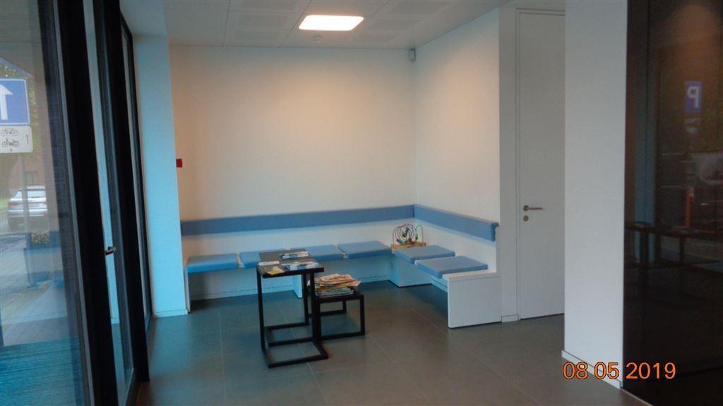 Foto 4 : Burelen te 8510 MARKE (België) - Prijs € 455